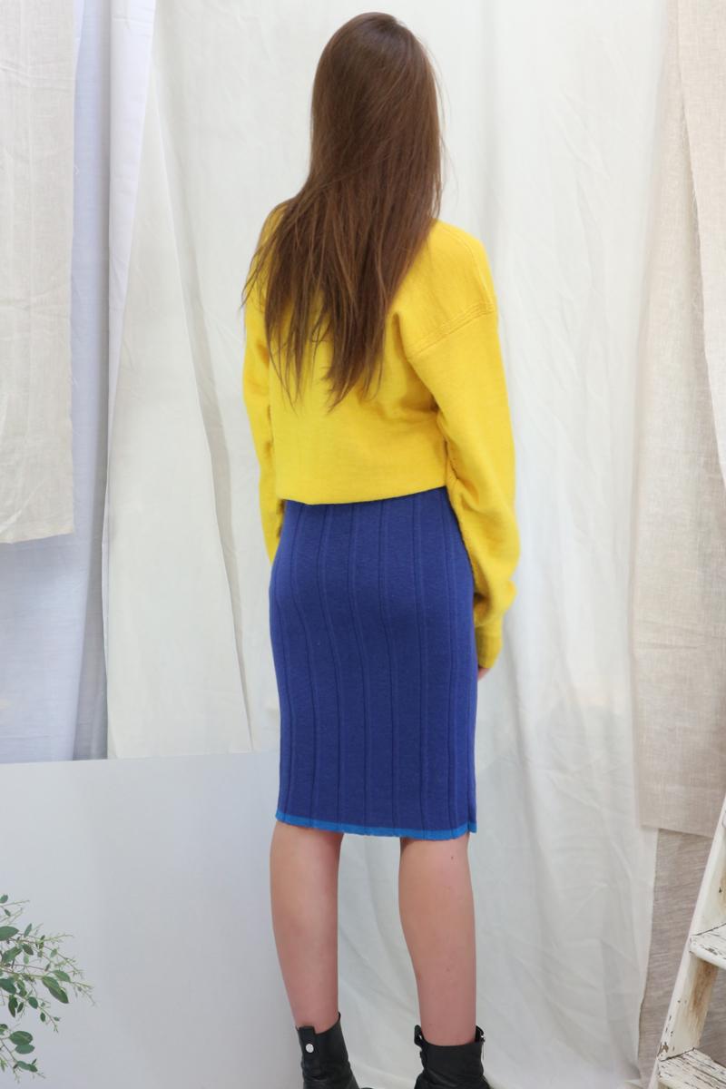 Elwood Skirt1