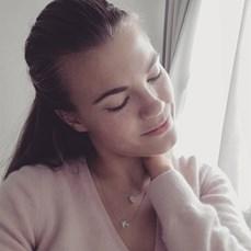 Review and blog post by Natalia Lilja Valentina Karellas