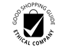 The good shopping guide Valentina Karellas